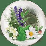 herbamix
